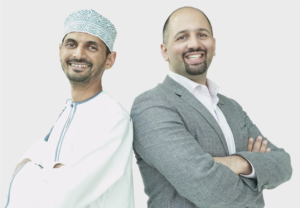Start-ups that could become the Middle East's next big ventures