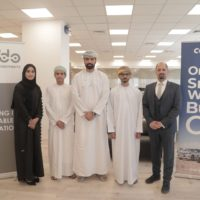 IDO Supports Carzaty Expansion into New Markets