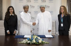 OAB Signs MoU with IDO Investments to Foster FinTech Growth and Promote Innovation