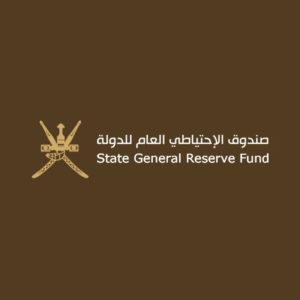 Oman Investment Authority