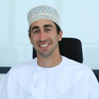 Omani Doctor Creates Smart Platform for Health Services